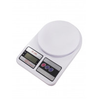 Кухонные весы Solarius sf-400