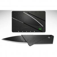 Нож-кредитка CardSharp2 оптом