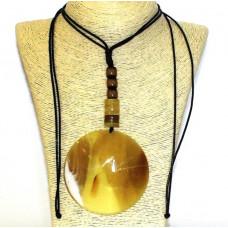 Ожерелье OG-33