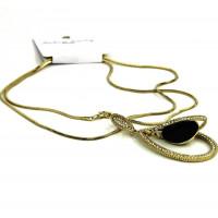 Ожерелье-Подвеска OG-17