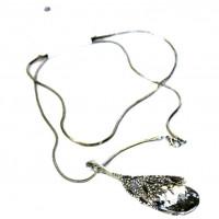 Ожерелье-Подвеска OG-22