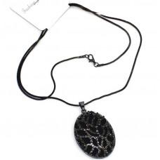 Ожерелье-Подвеска OG-10