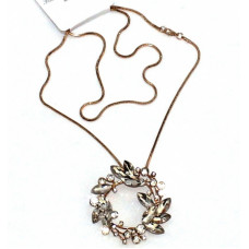Ожерелье-Подвеска OG-11