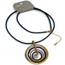Ожерелье-Подвеска OG-02