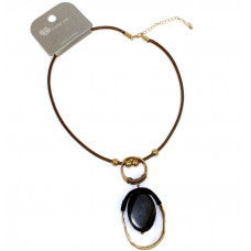 Ожерелье-Подвеска OG-04