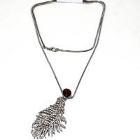 Ожерелье-Подвеска OG-06
