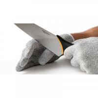 Перчатки для защиты от порезов и проколов