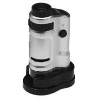 Портативный микроскоп