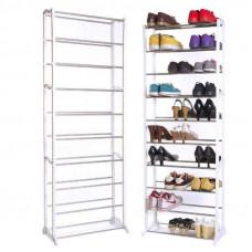 Стойка для хранения обуви