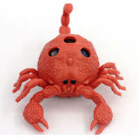 Игрушка-антистресс скорпион