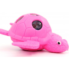Игрушка-антистресс черепаха