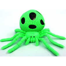 Игрушка-антистресс паук