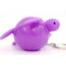Брелок-антистресс Черепаха