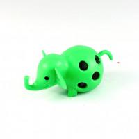 Игрушка-антистресс Слон