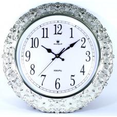 Часы настенные Империя 35199