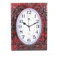 Настенные часы ИМПЕРИЯ 8073