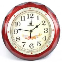 Часы настенные Империя 9250