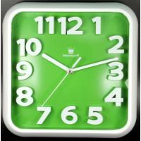 Настенные часы ИМПЕРИЯ 35163