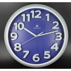 Настенные часы ИМПЕРИЯ 35162