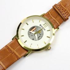 Кварцевые часы Binchi B-2061-BG
