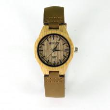 Кварцевые часы Mirus D-747-L