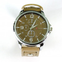 Кварцевые часы CURREN 3603
