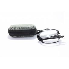 Складные увеличительные очки Фокус-Лупа