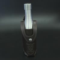 Фляга бутылка в чехле 18oz JP-18