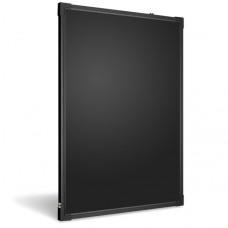 LED-доска 60х80 см