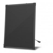 LED-доска 40х60 см