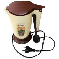 Мини-чайник электрический Малыш 600 мл