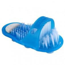 Тапки для мытья ног EASY FEET (Изи Фит)