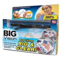 Очки лупа Big Vision