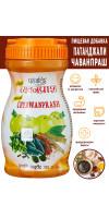 Пищевая добавка Patanjali Chyawanprash / Патанджали Чаванпраш 500 г