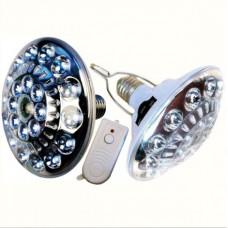 Лампа аварийного освещения светодиодная