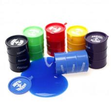 Игрушка Лизун Barrel-o-Slime маленький