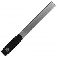 Пилка лазерная Mertz 140 мм
