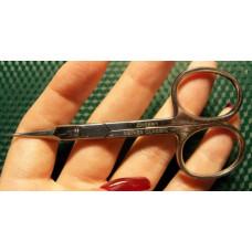 Ножницы Zinger B-118-S (ручная заточка, Standart)