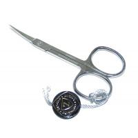 Ножницы Zinger B-128-S (Standart, ручная заточка)
