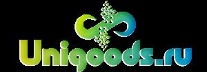 Интернет-магазин unigoods.ru